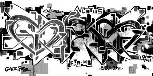 lotus-letter-form.jpg