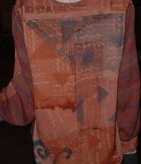 fair8 2005