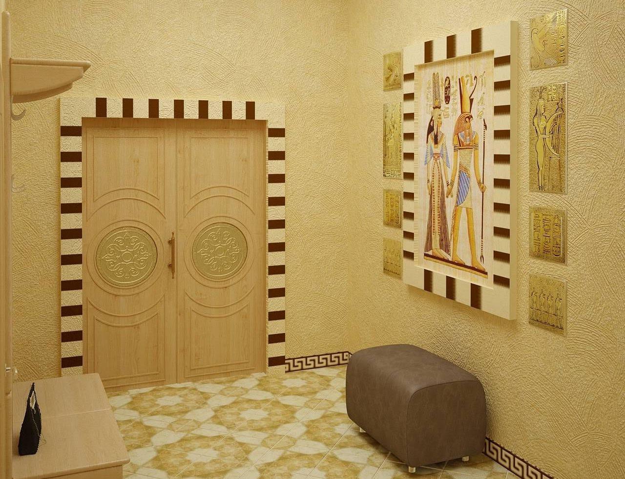 48 Ide Interior Design Egypt HD Unduh Gratis