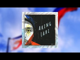 Aking Lahi (14 Dialect Song) by Flict-G