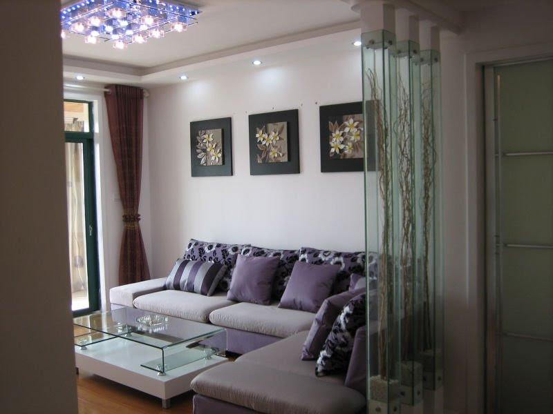 Orchid Flower Painting Islamic Decoration - Buy Islamic Decoration ...