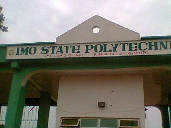 IMOPOLY 2018/19 ADMISSION SCREENING FORM IS OUT