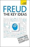 Freud: The Key Ideas
