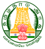 Civil Engineering Jobs in Chennai
