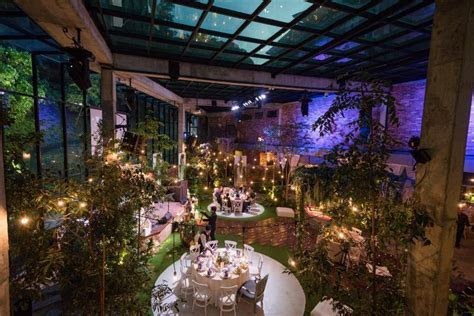 Top 10 event venue in Klang Valley, Malaysia