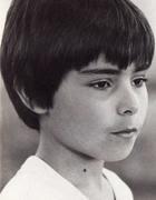 Josè Garramon, travolto e ucciso a 12 anni