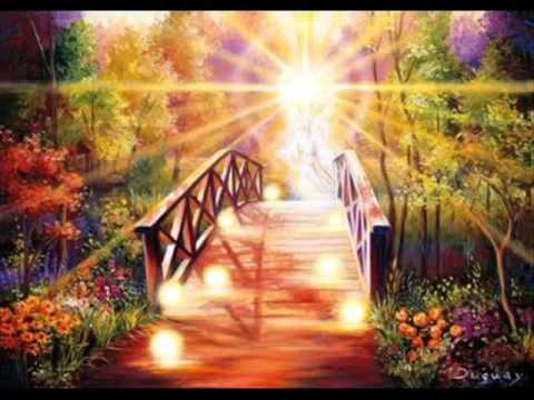 Image result for imagens de divindade celestial