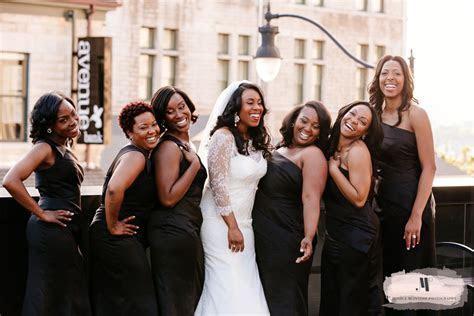 Jessica McIntosh » Wedding Photography   BlogErica