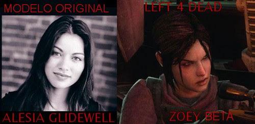 Zoey1BetaAlexia.jpg