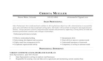 Medical device sales resume objective examples HumanTersakiti404