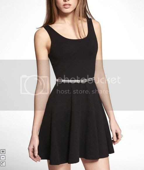 photo dress_zps2e2ad244.jpg