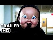 A Morte Te Dá Parabéns 2 confira o trailer