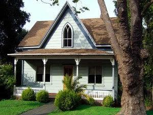 http://tumbleweedhouses.us5.list-manage.com/track/click?u=72ee9daa08c9bab48831f7f16&id=58ba17f906&e=2b7e6b23fa