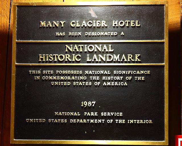 IMG_9210 National Historic Landmark