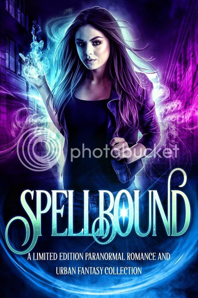 photo spellcound cover_zpsdmdcmar7.jpg