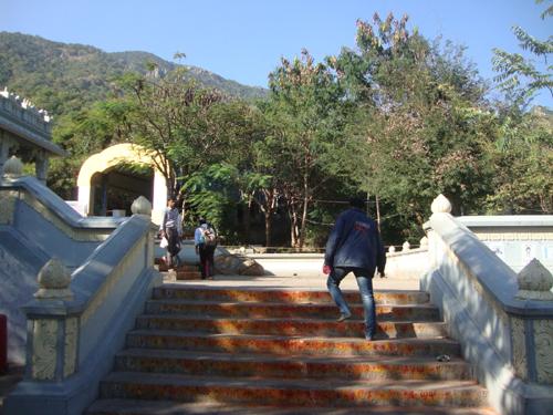 తిరుమల ఏడుకొండల పరమార్థం ఏమిటో మీకు తెలుసా?  | Tirumala hills | GRANTHANIDHI | MOHANPUBLICATIONS | bhaktipustakalu