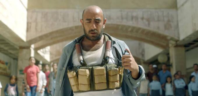 Éxito de un vídeo antiyihadista de la multinacional kuawití Zain Telecom
