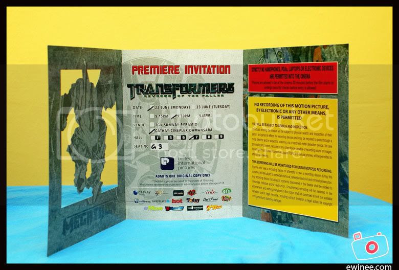 transformers-premiere-ticket