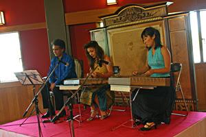 Concertatnara21
