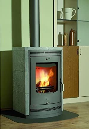 kamine speckstein fireplace zeitbrandofen kaminofen meccora novo speckstein top preis