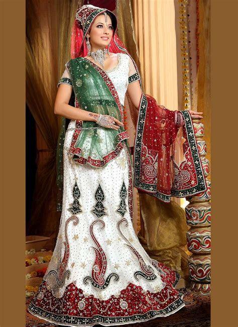 new indian wedding dresses the9gag.com