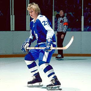 Carlyle Maple Leafs