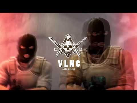"V.L.N.C. – ""FALL"" Ft. M.M.M.F.D. (Video)"