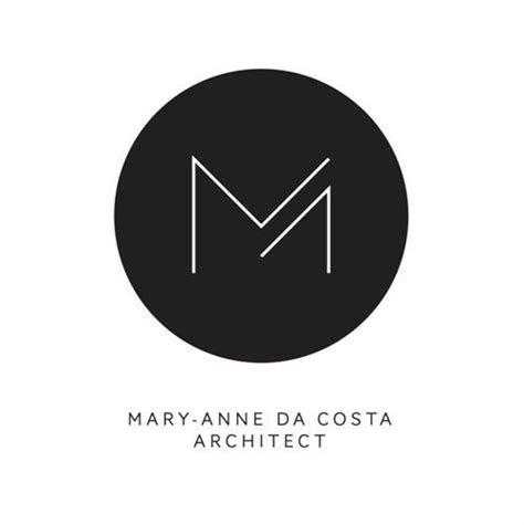 logo design simple ideas  pinterest