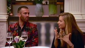 Project Runway All Stars Season 6 : Perfect Pairings