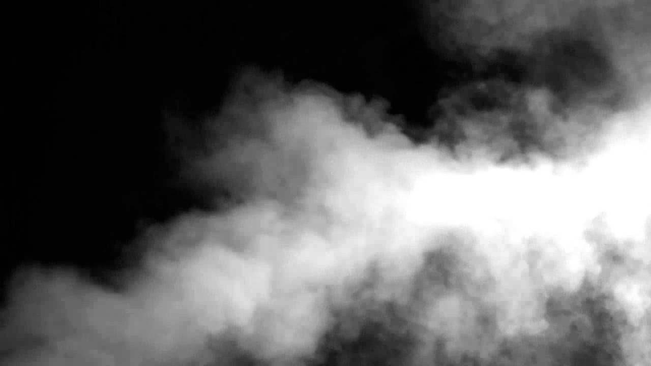 smoke texture transparent_202992