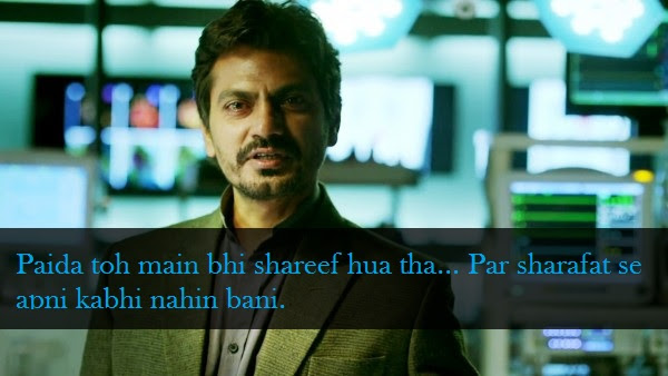 18 Dialogues For Every Badass Bollywood Lovers Facebook Status