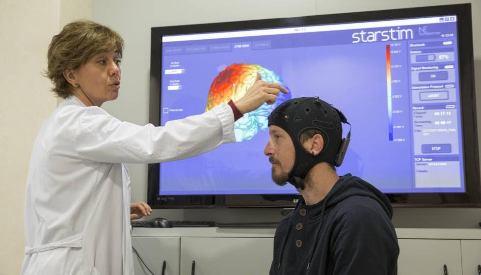 Se buscan 3.000 cerebros sanos para prevenir el deterioro cognitivo