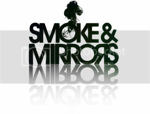 smoke-and-mirrors smoke-and-mirrors-1.jpg