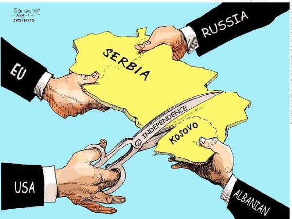 Αποτέλεσμα εικόνας για kosovo