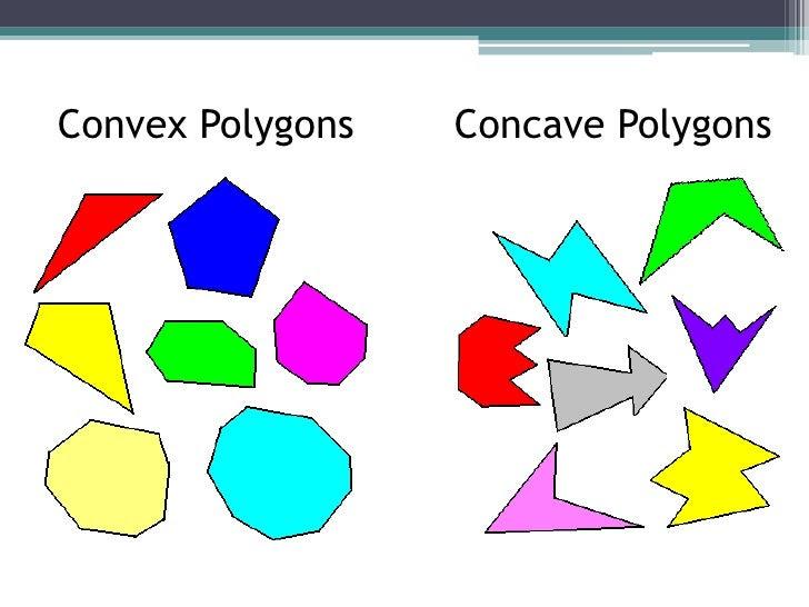 polygons 17 728