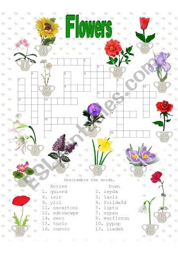 Berlin singles crossword clue