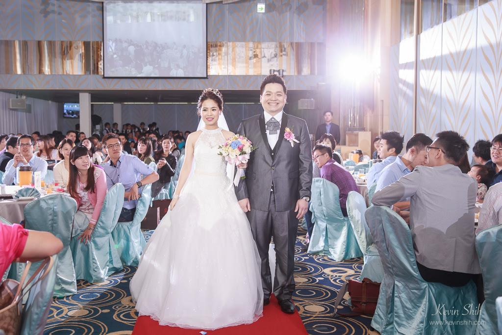 新竹晶宴婚禮紀錄-婚禮攝影_023
