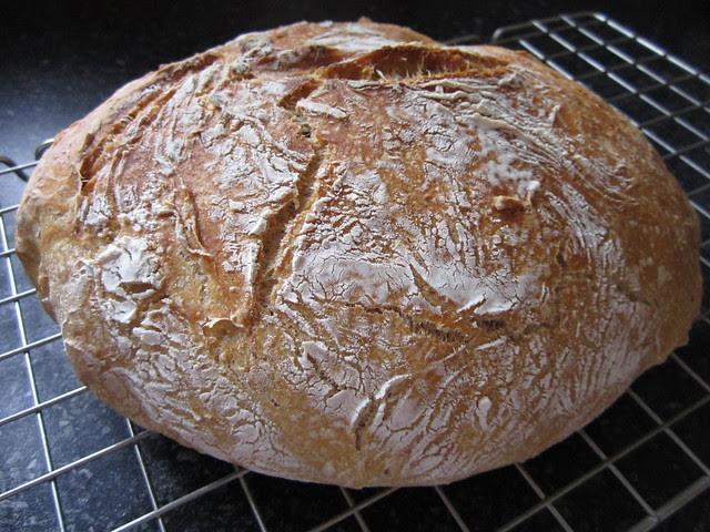 artisan bread take 1 (9)