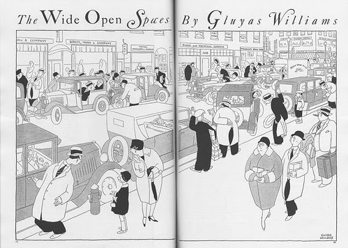 Gluyas Williams_1929_tatteredandlost