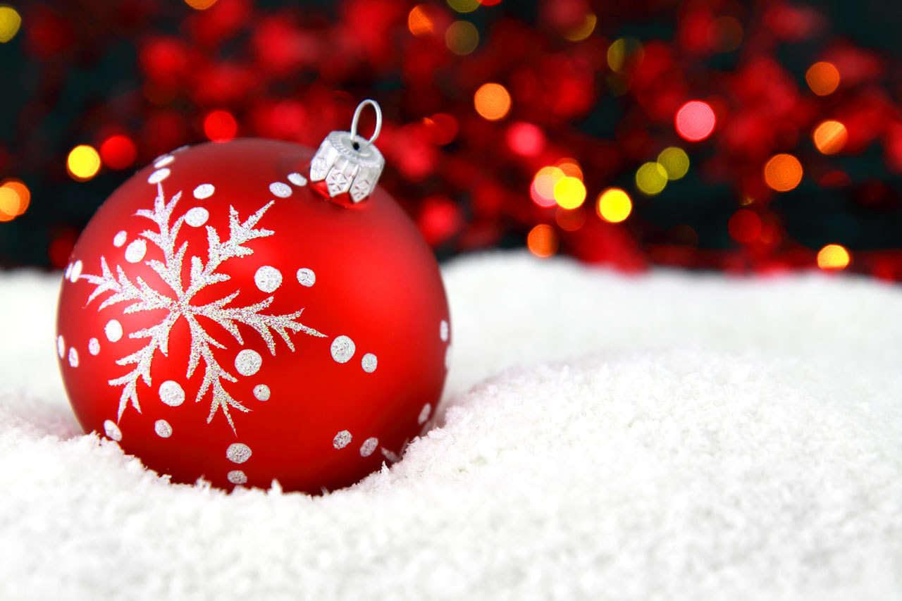 Bildergebnis für igm weihnachten jena saale
