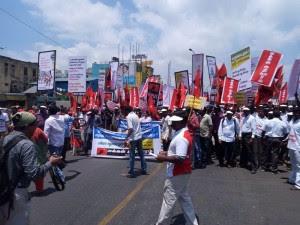 tasmac-head-office-protest-1