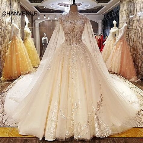 Online Get Cheap Unique Wedding Dresses  Aliexpress.com