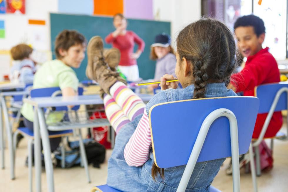 Los hijos no deben obedecer ni a sus padres ni a nadie