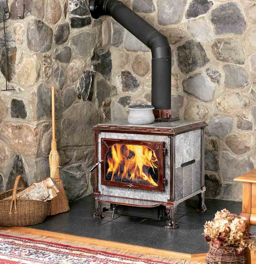 Home Hearth