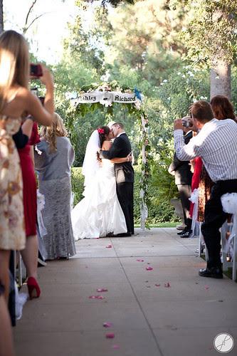 Kelsey-Wedding11