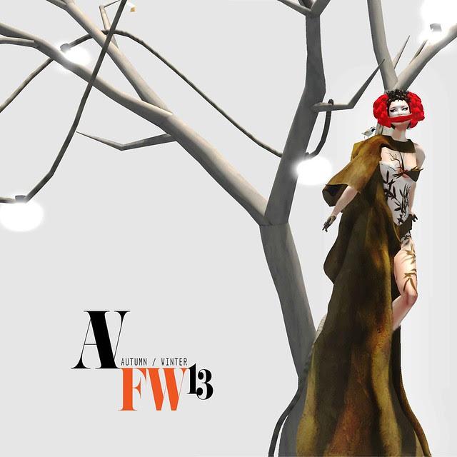 AVFW13-AUTUMN1