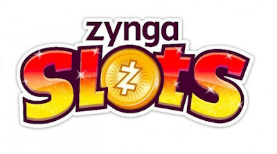 Zynga Slots Cheat