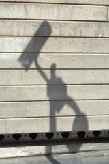 vigilancia en la sombra