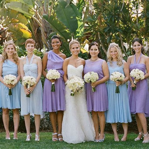 How to Make Your Maid of Honor Stand Out From the Rest of