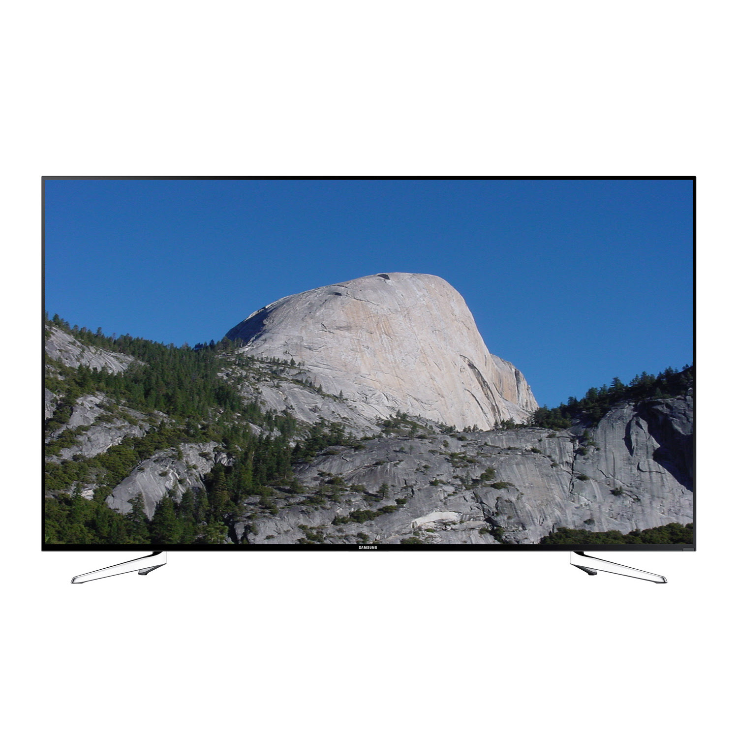 Samsung Refurbished 75 Class 1080p LED Smart Hdtv - UN75J630DAF